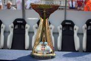 Danas je na programu 1/16 finale Kupa Srbije
