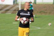 PRENOS UŽIVO: Partizan - Vitorul (09.00)