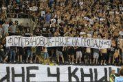 Partizan dobio neverovatnu ponudu za Stevanovića, ali hoće još više!