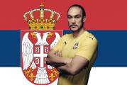 Maestralni Dmitrović doneo bod Eibaru (VIDEO)