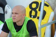 Partizan ostaje i bez Stevanovića?