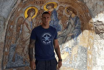 Petar Orlandić za BUTASPORT.RS: Srbi i Crnogorci su jedan narod, nije lepo to što se radi