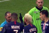 Mbape isprovocirao Rajkovića, pogledajte reakciju srpskog golmana! (VIDEO)