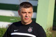 Milošević: Odbio sam ponudu od 10.000.000 za Sadika, rekao sam koliko tražim! (VIDEO)
