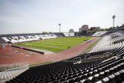 PAO DOGOVOR: Partizan doveo prvo pojačanje!