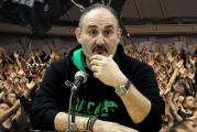 Trenera Darušafake oduševili Grobari: