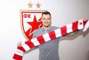 Golman Zvezde već potpisao za novi klub