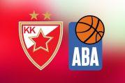 ZVEZDA: Oduševljeni smo ekspeditivnošću ABA lige