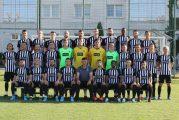 Partizan donira novac Vladi Srbije