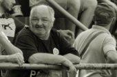 VELIKA TUGA: Preminuo Miša Tumbas, Partizan plaća sve troškove sahrane